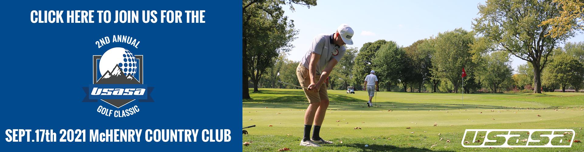 Golf_banner_USASA